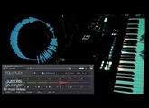 Polyplex   Acoustic Drum Kit Demo Part 2