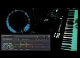 Polyplex   Acoustic Drum Kit Demo Part 1