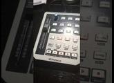 PreSonus faderport - fader mecanizado (demo)