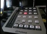 Presonus Faderport - Setup, Demo, Review for Ableton Live