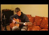 Vámpír (Péterfy Bori & Love Band) - Horváth Bálint
