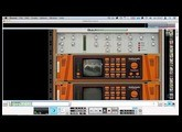 How I like to use the Audiomatic Retro Transformer