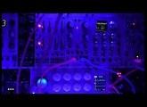 Mutable Instruments Plaits (11/16) Particle noise