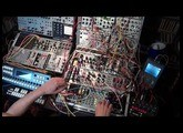 Eventide Euro DDL video 2 by zonk't