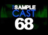The Samplecast show 68 (review: UVI Augmented Piano)
