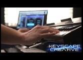 Introducing Keyscape Creative!