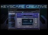Spectrasonics Keyscape Creative - The Sounds