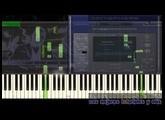 Tu fidelidad - Marcos Witt - Piano Cover - Omnisphere 2 - Keyscape Creative - Pillowy Pad Piano