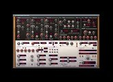 Sounddesign with Max$Million$ /Rob Papen Predator!