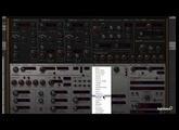 Rob Papen: Predator: Unleashed - 19. Tik Tok Synth