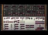 Rob Papen: Predator: Unleashed - 9. Pitch Mod LFO