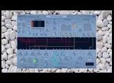 ZenSound ELECTRO MODULAR Aalto Soundset