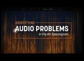 Videos iZotope RX 6 Standard - Audiofanzine