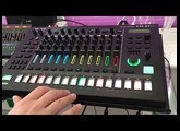 Free CR-78 Kit for Roland TR-8S
