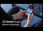 Beat Snap   Introduction