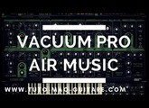 air vacuum pro vst review