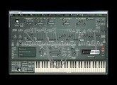 Way Out Ware timewARP 2600 synth review