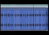 Audio quantize and stretch in Reason 7 - Micro Tutorial