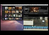Altiverb 7 Reverb Overview