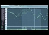 FL Studio9 Electri6ity