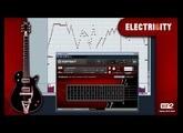 Electri6ity Power Metal Demo (HD)