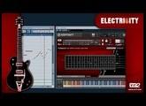 Electri6ity: Funk-o Town