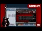 Electri6ity: Darkroom