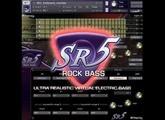 Vir 2 Electri6ity and Rockbass demo