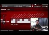 DTMerのためのエレキギター講座【ソフト音源編】