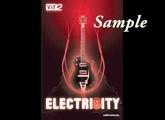 [Vir2]Electri6ity Sample with EZ drummer
