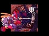 MegaMan Zero 4/Nothing Beats ~ Legacy Mix (TH15 Perc) (Electri6ity)