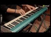 Dexibell Vivo S1 E Piano, Organ, FM Piano, Piano Pad,