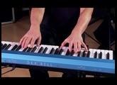 Dexibell Vivo S1 - All Playing, No Talking!