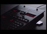 TC2290-DT - Official Product Video