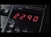 Introducing TC 2290 Dynamic Digital Delay
