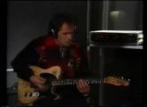TC 2290 Original VHS Video - Part 1