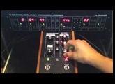 Moog MF-104M vs TC Elelctronic 2290