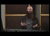 PreSonus—Digital Patching (Soft Patching) on StudioLive Series III