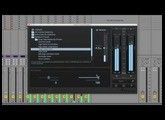 iZotope | Getting Started with Ozone 7 Elements