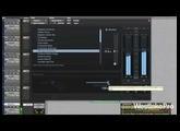 Ozone 7 Elements by iZotope R&B Demo | Westlake Pro