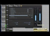 Electronic Mix in Ozone 7 Elements by iZotope Demo | Westlake Pro