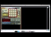 Propellerhead Reason 7 Tutorial - MPC Style Chops on Kong