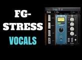 Slate FG Stress - Vocal Demo *NEW*