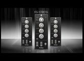 Slate Digital FG-Stress Review