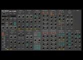 Modulair - Preview