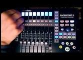 PreSonus—Neil Zaza on the Faderport 8 Part 5: Mixer