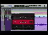 McDSP QuickTips - Ambient guitar and the EC-300 Echo Collection