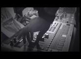DJ Galactic - Viral live Jam MC 808 vs Korg EMX