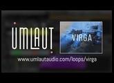 Umlaut   Virga Walkthrough