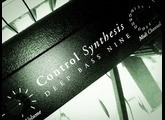 Control Synthesis Deep Bass 9